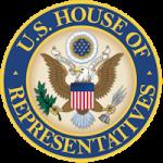 Casa de Representantes de EE.UU. / U.S. House of Representatives