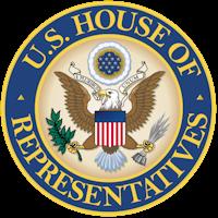 Casa de Representantes de EE.UU.