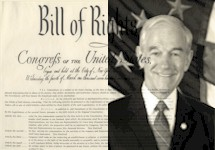 Ron Paul: A Founding Father