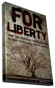 Por la Libertad / For Liberty