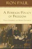 Una Política Exterior de Libertad