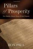 Pilares de Prosperidad