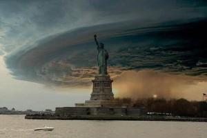 huracan+sandy